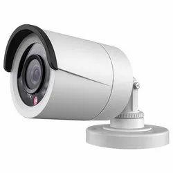 1MP IP Bullet Camera