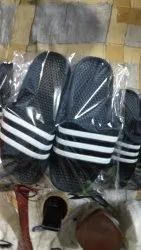 Flip Flops Black International Brands Filp Flop In Wholesale & Retail