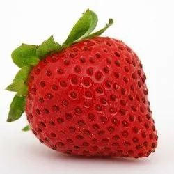 A Grade Fresh Strawberry, Packaging Type: Carton, Packaging Size: 5 Kg