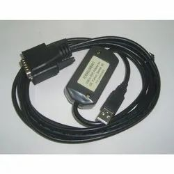 IC690USB901 Programming Cable