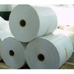 Offset Printing Paper, Packaging Type: Roll