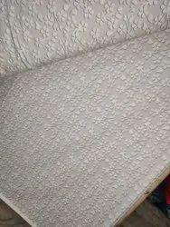 Digital Printed Crepe Fabric