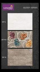 Bathroom Wall Ceramic Tiles