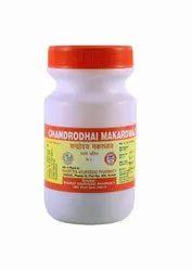 200 gm Chandarodhai Makardhwaj