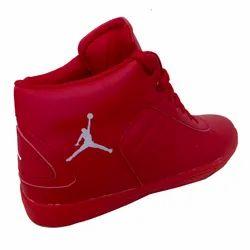 Puma Men Hi Neck Shoes