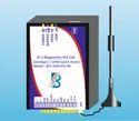 DATALOGER/GSM GPRS IOT MODEM (RS232 /485)