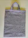 1 Inch Cloth Amala Coloured Cotton Bags, Capacity: 3-5 Kgs, Size/dimension: 16 X 13