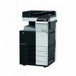 Konica Minolta C 258/ C 308  Large Format Printer