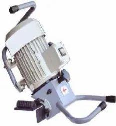PBM-15 Plate Beveling Machine