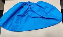 Medical Cotton Shoe Cover