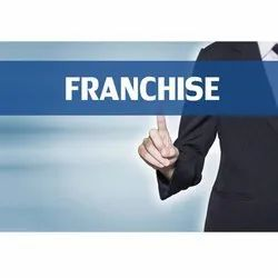 Pharma Franchise in Annamalai