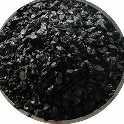 Granules Calcined Petroleum Coke, Packaging Type: Bag, Packaging Size: 5 Kg