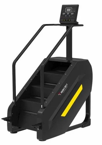 ST-01 Stairmill