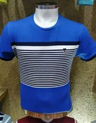 Profy Men''S Round Neck Tshirt