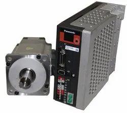 Panasonic LIQI MBDJT2210