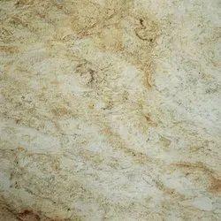 Astoriaa Granite