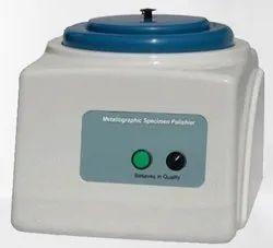 Single Disc Polishing Machines :RP-1(V)