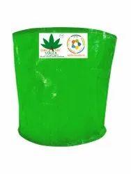 GREEN GROW BAG