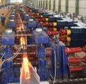 Steel Rolling Mill Cardan Shaft