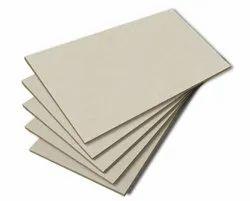 Fiber Cement Board, Thickness: 6mm- 18 Mm, Size: 8x4