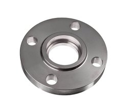 S.S.316 Table E Flange