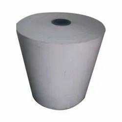 79mm Paper Billing Roll