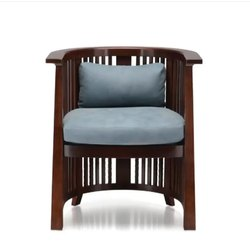 LRF Wood WOODEN SITOUT CHAIR, No Of Legs: 4