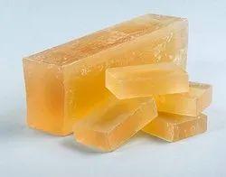 Paraben Free Honey Based Soap Base