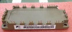 7MBR100U4B120 Insulated Gate Bipolar Transistor