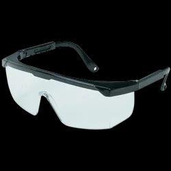 zoom Square goggles