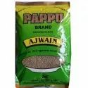 Pappu Ajwain Seed, Packaging Size: 500 Gm To 60 Kg