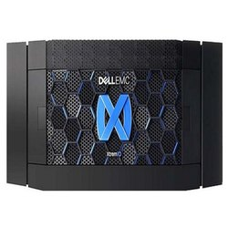 Dell EMC XtremIO X2 All-Flash Array
