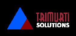 Trimurti Solutions