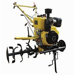 KK-IC-300D Diesel  Inter Cultivator