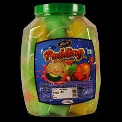 Allwin Pudding Jelly