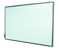 95/100/120 Diagonal Two Or Ten Touch Board
