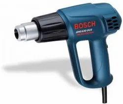GHG 630 DCE Bosch Hot Air Gun