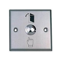 SS Exit Switch Big
