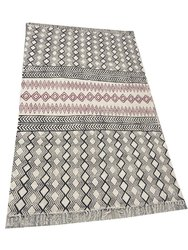 Running Carpet / Rugs