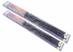 Car Wiper Blade Packaging