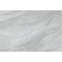 Kajaria Ceramic Wall Tiles, Thickness: 10-15 mm, Size: 30 * 60 In cm