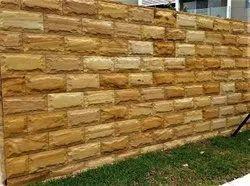 Natural Stone Walls Bricks