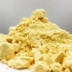 Heat Stable Egg Yolk Powder