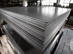 AISI Plate Stainless Steel Grade