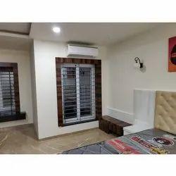 Apartment Interior Designing Service in Local, Goa
