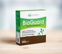 BioGuard Nutrition, Packaging Size :500gm