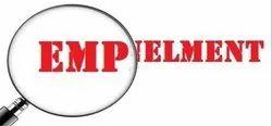 Hospital Empanelment Documentation and Certification Service