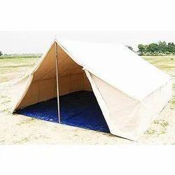 Emergency Relief Tent