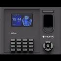 MR104 Biometric Attendance System