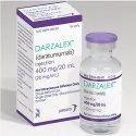 Darzalex 400 Mg Injection